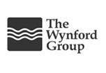logo_wynfordgroup